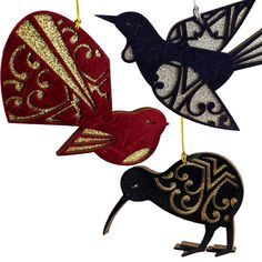Wooden Christmas Decorations, Christmas Ornaments, Holiday Decor, Flocking, Kiwi, Are You Happy, Nativity, Forget, Icons