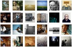 Link: Conscientious Extended | The Internet as a Photography Archive when I read that someone writes how people mistrust photography I always wonder why there are 300 million new photographs on Facebook every day when nobody trusts photography. That aside, Facebook and the internet as a whole appear to be …