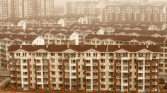 China Releases Plan to Incorporate Farmers Into Cities