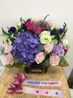 Aileen house flower