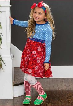 Matilda Jane Socks Tights Size Chart Claire S Matilda
