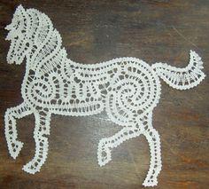 (99) Одноклассники Bruges Lace, Bobbin Lace, Irish Crochet, Crochet Animals, Crochet Earrings, Embroidery, Handmade, Crafts, Dots