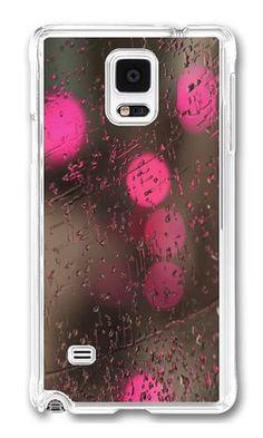 Phone Case Custom Samsung Note 4 Phone Case Pinl Transparent Polycarbonate Hard Case for Samsung Note 4 Case Phone Case Custom http://www.amazon.com/dp/B017K3758E/ref=cm_sw_r_pi_dp_0Kbqwb0GF5EVJ