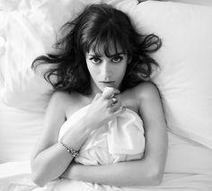 les-plus-belles-femmes-du-monde-actrice-lizzy-caplan