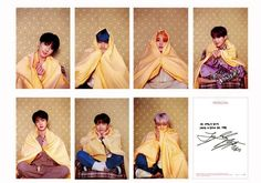 BTS Map of The Soul Persona Photocard Ver. Foto Bts, Bts Photo, Bts Jungkook, Bts Ynwa, Lomo Card, Bts Christmas, Member Card, Album Bts, Mini Photo