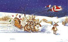 115 Meilleures Images Du Tableau Noel Christmas Pictures Diy