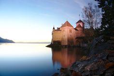 Vuelos baratos a Ginebra: A orillas del lago Léman - http://revista.pricetravel.com.mx/vuelos-baratos/2015/06/06/vuelos-baratos-a-ginebra-a-orillas-del-lago-leman/