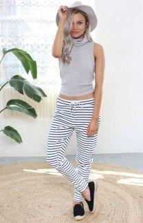 #BBFEST #beginningboutique ✨ Competition, Harem Pants, Bb, Dresses, Fashion, Vestidos, Moda, Harem Trousers, La Mode