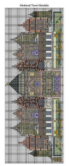 77931269_large_14163344336940m750x740u93d75.jpg 291×699 пикс