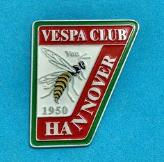 Vespa Club Hannover