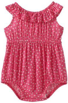 Splendid Littles Baby-girls Infant Polka Dot Romper Splendid, http://www.amazon.com/dp/B00740LD32/ref=cm_sw_r_pi_dp_.sMhrb11YY3ET
