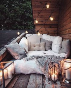 70 trendy ideas for apartment patio lights ideas tiny balcony