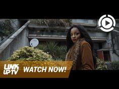 Ezi Emela - Voicemail (Official Video) @MsEziEmela | Link Up TV #HipHopUK #TrapUK #Grime #BigUpLinkUpAllDay - http://fucmedia.com/ezi-emela-voicemail-official-video-mseziemela-link-up-tv-hiphopuk-trapuk-grime-biguplinkupallday/