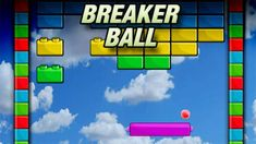 Play the online Breaker-ball free game Commando 2, Street Fighter 2, Bird Free, Tablet Phone, Play Online, Best Games, Free Games, Free Books, Web Design