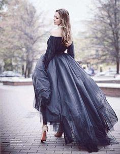 luv the skirt.........