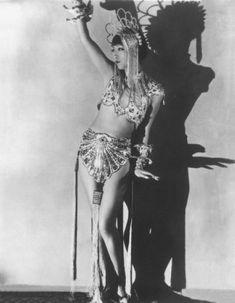 1920年ハリウッドで活躍した中国の美人女優_中国網_日本語