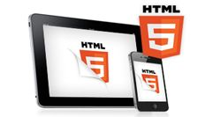 Convert HTML to HTML 5 for Better Web Appearance