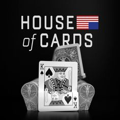 352 Best House Of Cards Images Kevin Spacey Film Posters House