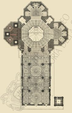 Brunelleschi - TheBookOfArchitecture