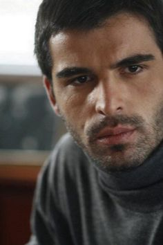 Mehmet Akif Alakurt - Sila