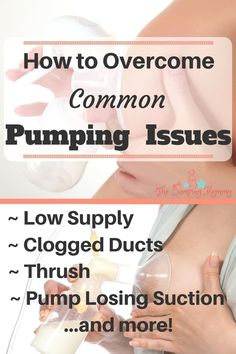 db59ac85d458d Pumping At Work, Breastfeeding Support, Breastfeeding And Pumping, Extended  Breastfeeding, Soap,