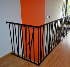 Stairs, Google, Home Decor, Balcony, Stairway, Decoration Home, Room Decor, Staircases, Home Interior Design