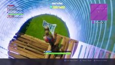 Most epic win! -------------------------------------- Credits: @bigalgood -------------------------------------- Follow me @Fortnitempire Like for more DM me your clips Tag people that might like my page -------------------------------------- {Ignore Tags}  #cod #battlefield1 #rainbowsixsiege #callofduty #xbox #sniper #montage #gamer #games #xboxlive #blackops #gaming #meme #gaminglife #gamers #ww2 #videogames #game #bestgame #ps4 #xbox #pc #xbox1 #battlefieldone #ubisoft #bf1 #csgo #youtube…