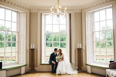 Iscoyd Park Wedding Photography Park Weddings, Wedding Venues, Wedding Photography, Wedding Dresses, Wedding Reception Venues, Bride Dresses, Wedding Places, Bridal Gowns, Weeding Dresses