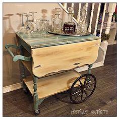 Antique Furniture on a budget, Chalk paint retailer Chalk Paint, Antique Furniture, Antiques, Artist, Painting, Home Decor, Antiquities, Antique, Decoration Home