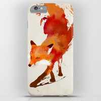 iPhone 6 Plus Cases | Page 12 of 80 | Society6