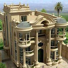 https://hotellook.com/cities/istanbul/reviews/luxury_hotels?marker=126022.pinterest
