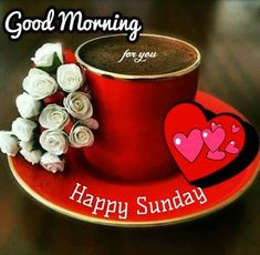 Good Morning Sunday Pictures Good Morning Sunday Pictures, Happy Sunday Hd Images, Good Morning Happy Sunday, Sunday Photos, Latest Good Morning, Good Morning Picture, Good Morning Messages, G Morning, Honey Shop
