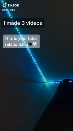 Boyfriend Advice, Future Boyfriend, Love What Matters, What Is Love, Couple Goals Relationships, Relationship Goals Pictures, Couple Goals Teenagers, Cute Couples Goals, If Only Quotes