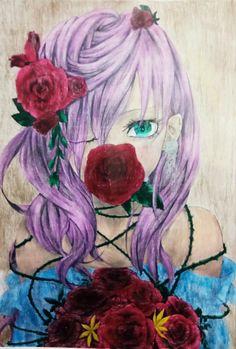 Fairy Tail Movie, Fantasy, Manga, Drawings, Painting, Art, Manga Anime, Painting Art, Manga Comics