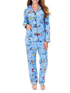 PJ Salvage Women's Fantastic Flannels, Good Vibes, L PJ S... https://www.amazon.com/dp/B01M59V043/ref=cm_sw_r_pi_dp_x_sztwybF0MX6SZ