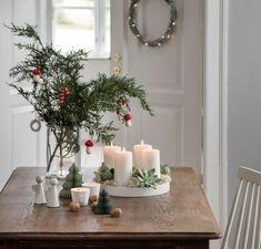 Nostalgic Christmas A selection of Christmas products from S strene Grene 2019 - Nostalgic Christmas A selection of Christmas products from S strene Grene 2019 - strene