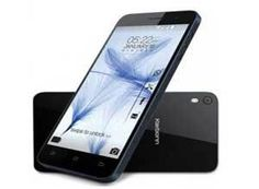 Buy Karbonn Machtwo Titanium S360 @ Rs. 7046 From Paytm