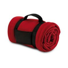 Printed picnic Blanket.Promotional Summer Fleece Picnic Blanket With Nylon Carry Handle. Red Picnic Blanket. Available In A Variety Of Colours :: Promotional Summer items :: Promo-Brand Promotional Merchandise :: Promotional Branded Merchandise Promotional Products l Promotional Items l Corporate Branding l Promotional Branded Merchandise Promotional Branded Products London