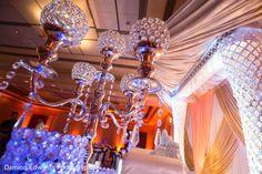 Dolce Basking Ridge Wedding | Dolce Basking Ridge Our Wedding Pinterest Weddings