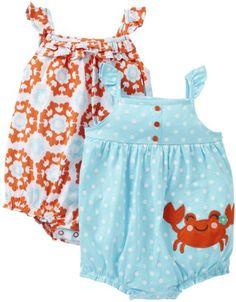 Carter's Baby-girls 2-pack Sun Suit Set (9 Months, Blue/Red) Carter's http://www.amazon.com/dp/B00IRRUSPK/ref=cm_sw_r_pi_dp_RydTtb07DXCQKDXS