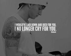 Eminem - 25 to Life -