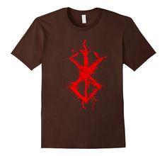 Berserk Blood - Valhalla Shirt - Viking Warrior T-Shirt >> Click Visit Site to get yours hot Shirts & Hoodies - Only $19 - $21. #tshirts, #photo, #image, #hoodie, #shirt, #xmas, #christmas, #gift, #presents, #name, #name_tshirt, #name_shirt, #name_hoodie, #job, #job_tshirt, #job_shirt, #job_hoodie #motherdaygift,fatherdaygift,shirtformom,shirtfordad