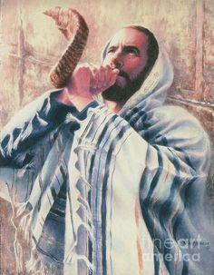 Zion's Praise (the trumpet will sound)