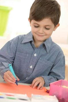 Scribble Party Arnold, MO #Kids #Events
