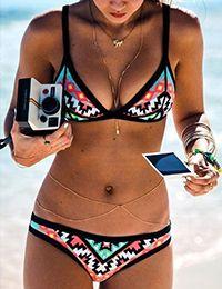 The Ultimate List of Affordable Swimwear Brands - Best Swimwear, Swimwear Brands, Bikini Swimwear, Sexy Bikini, Bikini Set, Bikini Tops, Bikini Beach, Claudia Bartelle, Bikini Fashion