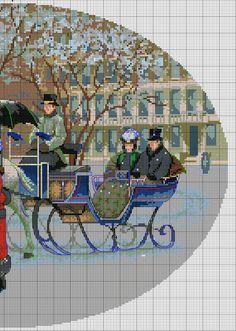 img1.liveinternet.ru images attach c 5 85 17 85017543_large_45ca18936891.jpg