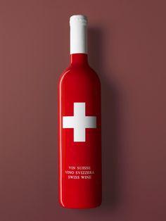 + Suisse