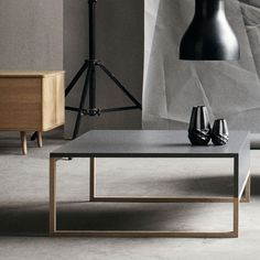 CUBIS coffee table by SAYS WHO by SAYS WHO , via Behance