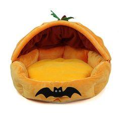 New Cute Soft Halloween Pumpkin Pet House Bed for Small-medium Dog Puppy Cat Kitten Rosey Form http://www.amazon.com/dp/B00IJS0LJK/ref=cm_sw_r_pi_dp_zVKexb1Y8JKF0  4 each