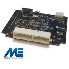 MX5 Mk1 turbo ECU – MX5 parts